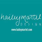 Hailey Martel Design