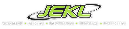JEKL Logo_02-01.png