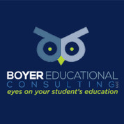Boyer Educational Consulting