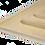 Thumbnail: Charolas Maple
