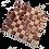 Thumbnail: Ajedréz