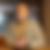 スクリーンショット 2019-06-17 13.36.54.png