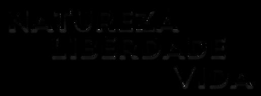 Footer_Words_sem_logo.png