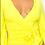 Thumbnail: Wenn das Leben dir Zitronen Bodysuit gibt