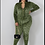 Thumbnail: Green with Envy Jumpsuit