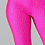 Thumbnail: Maybe In The Fuschia Set