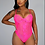 Thumbnail: Laced In Love Body Suit