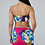 Thumbnail: Sprung on Spring Skirt Set
