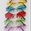 Thumbnail: Drip Szn Sunglasses