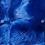 Thumbnail: Feeling The Blues Kunstpelzjacke