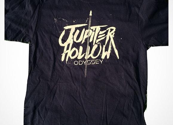 Jupiter Hollow Odyssey T-Shirt