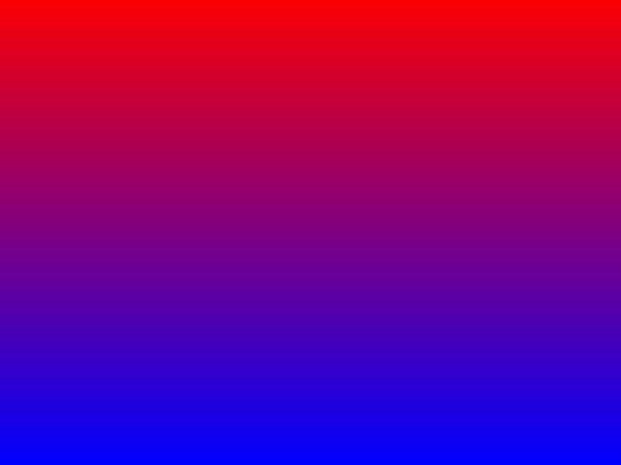 Red & Blue 2.jpg