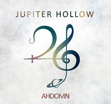 Jupiter Hollow - AHDOMN