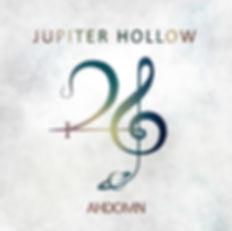 Jupiter Hollow - AHDOMN