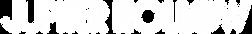 Jupiter Hollow White Logo.png