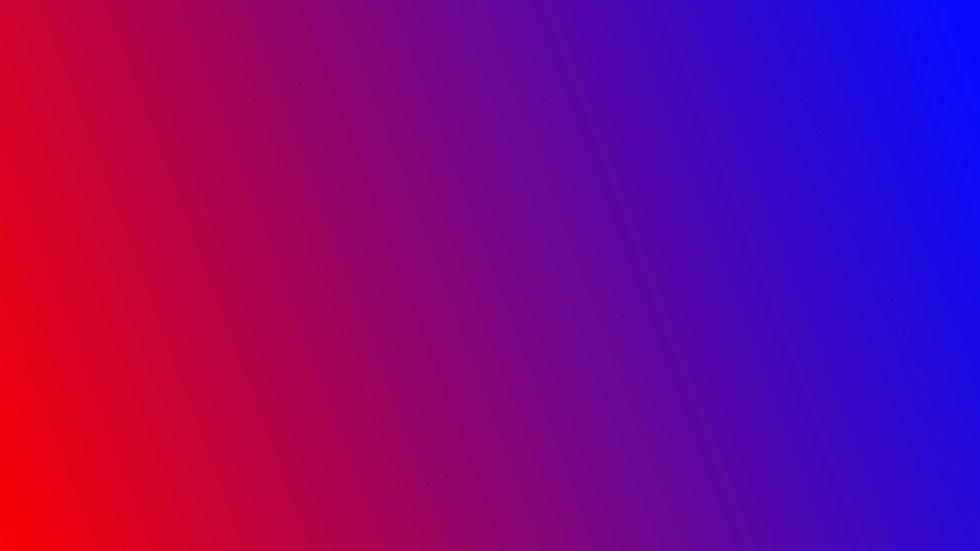 Red & Blue 1.jpg