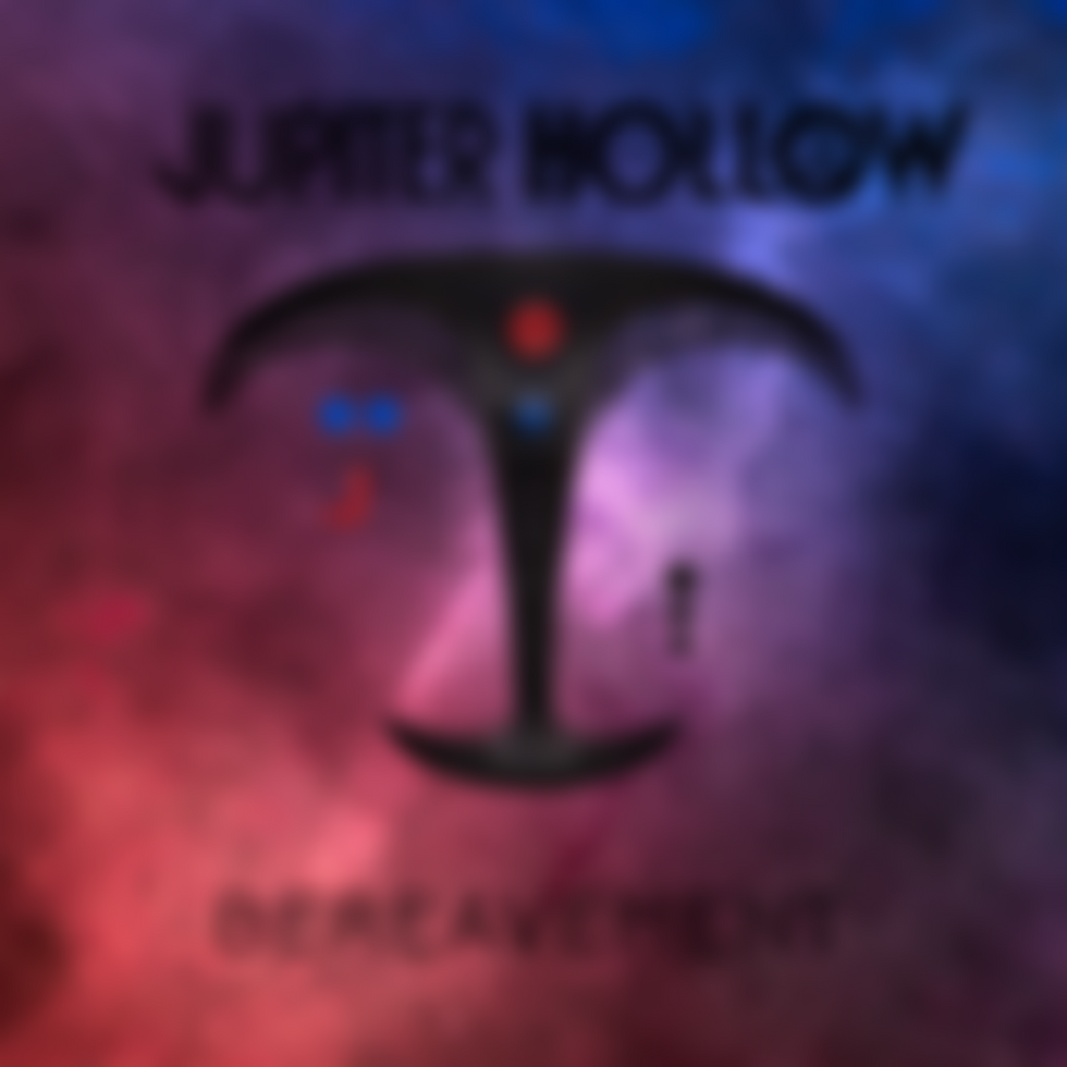Jupiter Hollow - Bereavement - blur.png