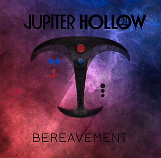 Jupiter Hollow - Bereavement