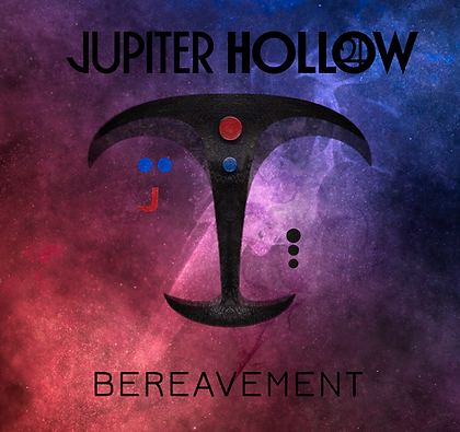 Social Media - Bereavement Cover.png