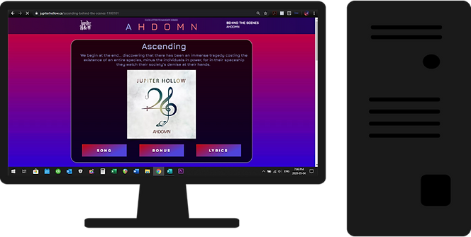 AHDOMN Experience.png