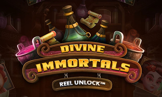 divine-immortals-slot.jpg