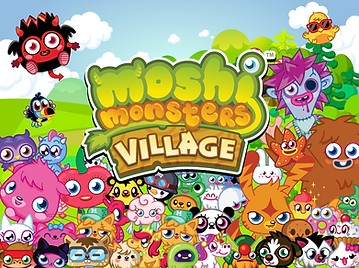 Moshivillage.png