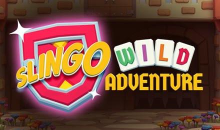 wild adventure.jpg