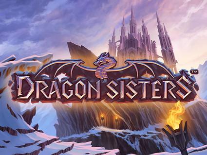 dragonsisters.jpg