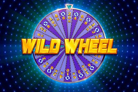 wildwheel.webp