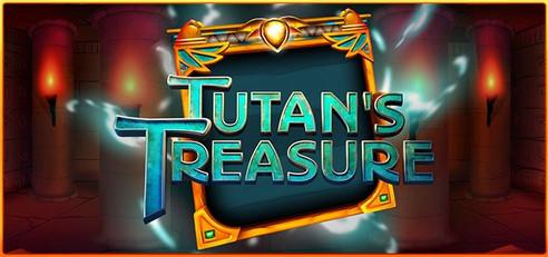 tutans_treasure_640x300_large.jpg