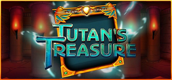 tutans_treasure_640x300_large.jpg