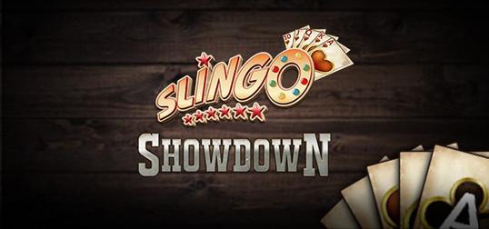 slingo_showdown_icon_640x300_large.jpg