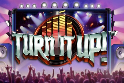 turn_it_up_slot_logo.jpg