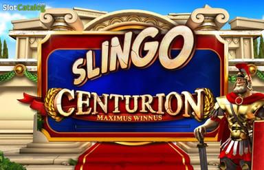 Slingo-Centurion-1.jpg