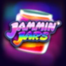 jammin-jars.png