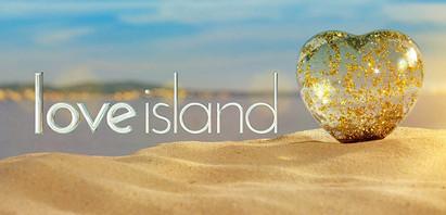 love-island-slot-intro.jpg