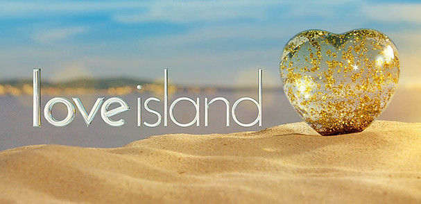 love-island-slot-intro.jpg