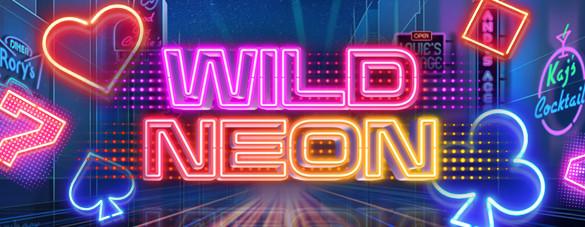wild neon.jpg