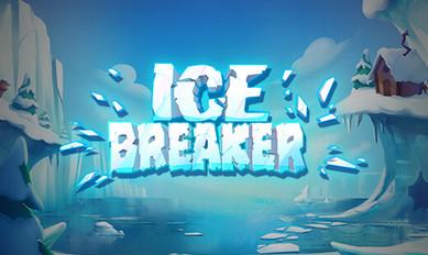 ice_breaker.jpg