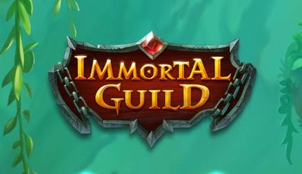 immortal-guild-push-gaming-1.jpg
