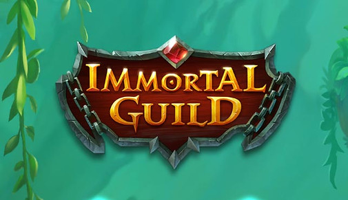 immortal-guild-push-gaming-1.jpg