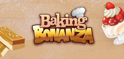 BakingBonanza.jpg