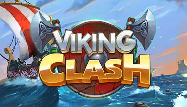 viking-clash-push-gaming-1.jpg