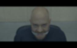 Capture d'écran 2019-05-04 à 17.07.15.pn