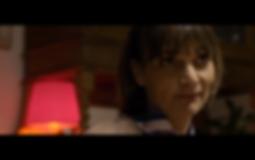 Capture d'écran 2017-12-04 à 13.20.00.pn