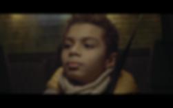 Capture d'écran 2020-01-15 à 23.13.35.pn