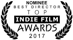 tifa-2017-nominee-best-director.jpg