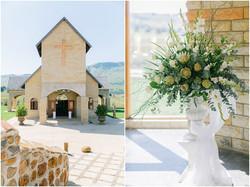 waterwheel-wedding-vryheid-photographer-