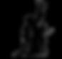 Iamshesilhouette jpeg flipped 08.19.18.p