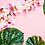 Thumbnail: Aloha Orchid Scented Moisturizing Body Lotion